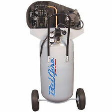 BelAire 2-Hp 26-Gallon (Belt Drive) Single Stage Air Compressor