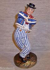 HN2161 - Royal Doulton Figurine - The Hornpipe - 1955-1962