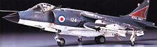 Tamiya 1/48 Hawker Sea Harrier 61026