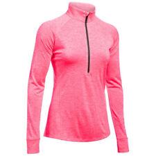 Hauts et maillots de fitness hauts taille L pour femme