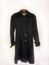 Burberry Trench Coat Long