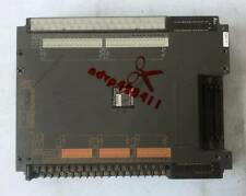 1PC NEW Mitsubishi A0J2-E56DT PLC