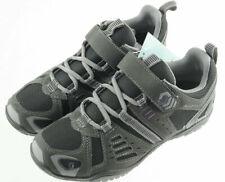 Scott Trail Lady Women's Cycling Shoes Size EUR 36 US 5 2-bolt Black NEW