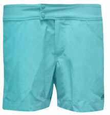 Polyester Regular Size Surf & Board Shorts for Women