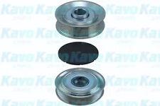 Alternator Freewheel Clutch KAVO PARTS DFP-3002