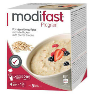 MODIFAST Programm Porridge 440 g 13830631