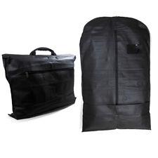 """GoalWinners Suit Carrier Bag Breathable Suit Bag Travel Garment Bag - (40""""x24"""")"""