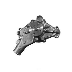 Engine Water Pump ACDelco 252-719