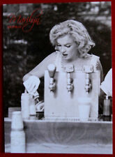 MARILYN MONROE - Shaw Family Archive - Breygent 2007 - Individual Card #68