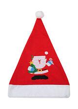 Unisex Christmas Hats and Headwear