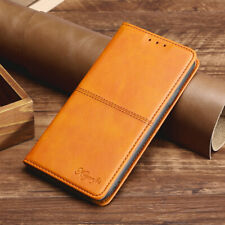For Nokia 5.3 2.3 7.2 6.2 4.2 3.2 2.2 Luxury Magnetic Leather Wallet Case Cover