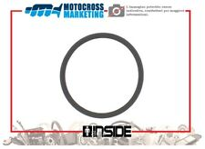ORM1007 O-RING MARMITTA 3,00X43.00 mm GAS GAS EC 300 1999 > 2018
