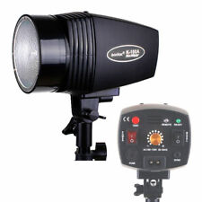 Godox 180W Photography Photo Studio Strobe Flash Light Lighting Lamp Head 220V