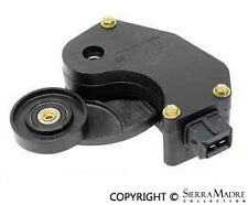 Drive Belt Tension Sensor, 993.106.035.00, Porsche 993/C2/C4 (89-98)