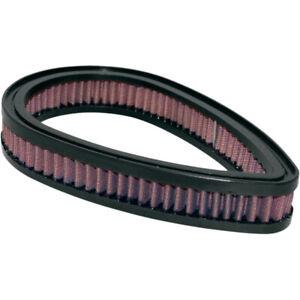 Baron Air Filter Slim Line Big Air Kit | BA-2301-00