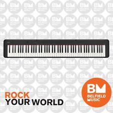 Casio CDP-S150 Digital Piano CDP-S150 CDPS-150 88 Key - Brand New-Belfield Music