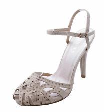 mejor servicio 8a7e8 00f6c Zapatos de tacón de mujer talla 35   Compra online en eBay
