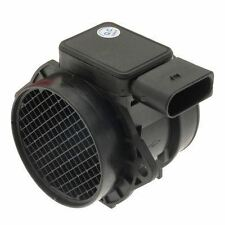 VE700203 Air Mass sensor fits VOLVO