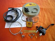 1953 Chevrolet Corvette Windshield Washer Kit  ***NOS***  **RARE**