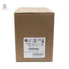 New Sealed for 22CD017N103 POWERFLEX 400 AC Drive 3PH 17A