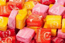Starburst 10 POUNDS Bulk Orange Strawberry Lemon Cherry Mix FREE SHIPPING
