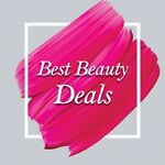 beauty.dealz.shop