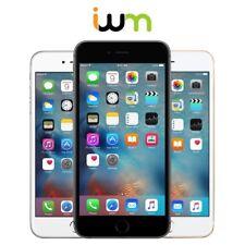 Apple iPhone 6 Plus 16GB  64GB 128GB - Unlocked/ Verizon/ AT&T/ T-Mobile/ Sprint