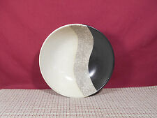 Home/Sango China Dunes Pattern Soup Bowl 7 3/4""