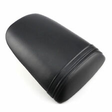 Motorcycle Rear Seat Passenger Artificial Leather For Honda CBR929RR 2000-2001