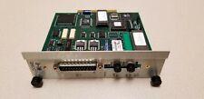 PACIFIC SCIENTIFIC OCE940-001-01 MOTION CONTROL [PRO3350]