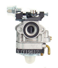 Carburetor RedMax EB4401 BC342DL BC4401DW SRM 260S 261S BC200DL BC2600 BC2601