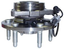 Wheel Bearing and Hub Assembly Front,Rear PTC PT515096