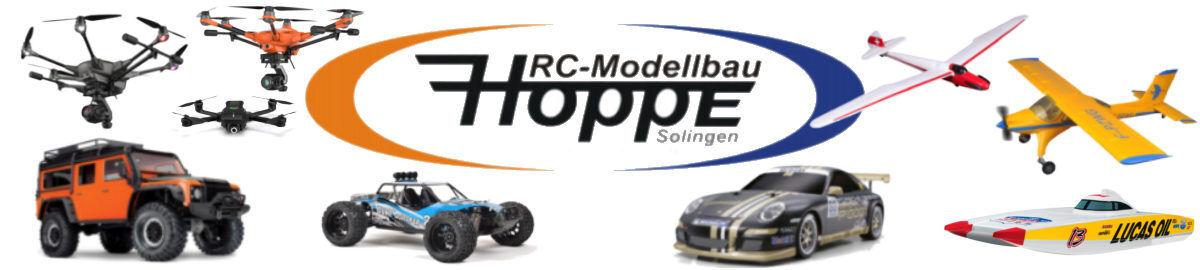 RC-MODELLBAU-HOPPE-SHOP