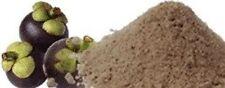 Mangosteen powder extract 200 grams anti aging memory skin immune antioxidant