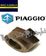 178562 - ORIGINALE PIAGGIO BLOCCHETTO SERRATURA VESPA 125 150 200 PX ARCOBALENO