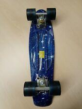 Mini Cruiser Board Retro Pennyboard