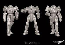 Dropzone Commander BNIB Shaltari Ronin DZC-23023