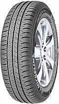 Pneumatici Michelin 175/65 R14 per auto