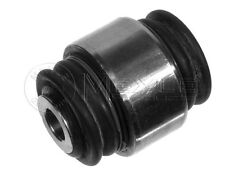 BMW Trailing Arm Ball Joint Rear Left or Right 33326775551  24 month warranty!