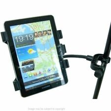Accesorios negro Galaxy Tab para tablets e eBooks