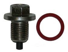 Engine Oil Drain Plug Needa Parts 652166