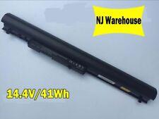 Battery LA04 for HP Pavilion 15-N028US 15-N029TX 15-N030CA 15-N008AU HSTNN-UB5M