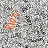 Paramore - Riot! (NEW VINYL LP)