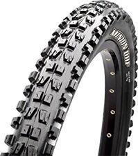 Maxxis Minion DHF+ 29X3.0 Folding 3C MAX TERRA TR EXO Mountain Bike Plus Tire