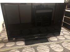 SHARP Aquos 42 inch LCD HD TV