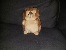 Fiesta Hedgehog stuffed animal