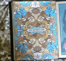 DAVE MATTHEWS BAND JONES BEACH N1 6/25/13 POSTER NIKON THEATER DMB WANTAGH NY