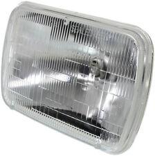 Headlight Bulb-BriteLite - Boxed Wagner Lighting H6054 High/Low beam (Loc. S1)