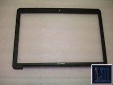 """HP Compaq CQ40 LCD Display Screen Bezel AP03Y000100 GRADE """"B"""""""
