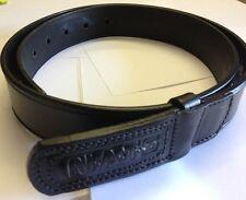 Safety Belt For Auto Mechanics Size 40 - 46 New!!